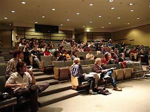 Brown University classroom in 2019 | Brown university ...