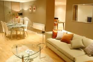 livingroom color ideas quality interior paints colors ideas paints