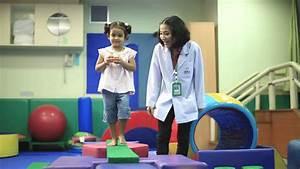 Special Needs Child Center | Samitivej Hospital - Bangkok ...