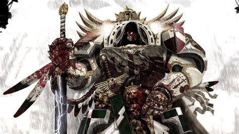 Warhammer 40K MOBA Storm of Vengeance announced | PC Gamer