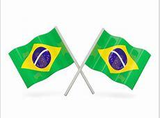 Brazil Flag PNG Transparent Images PNG All