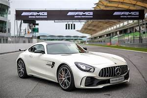 Mercedes Amg Gtr Prix : the new mercedes amg gt r beast of the green hell launched kensomuse ~ Medecine-chirurgie-esthetiques.com Avis de Voitures