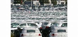 Volkswagen Villers Cotterets : volkswagen les autorit s allemandes exigent un calendrier ~ Melissatoandfro.com Idées de Décoration