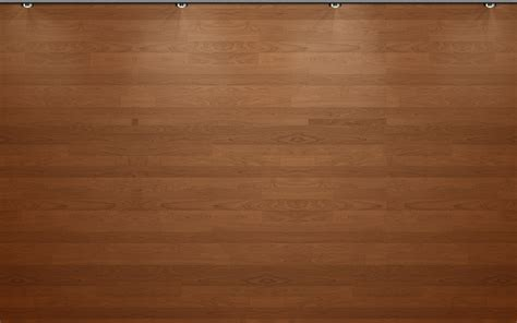 wood flooring pictures wood desk wallpapers 38 wallpapers adorable wallpapers