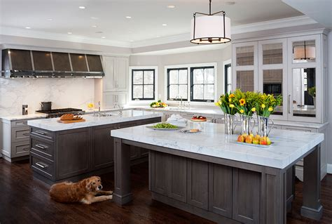 kitchen island lighting transitional kitchens in md dc va custom kitchen