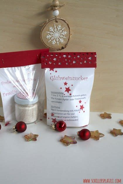 weihnachten geschenk weihnachten geschenk geschenk aus der k 252 che