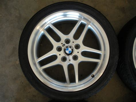 Bmw M Parallel by Bmw M Parallel Wheels For Sale