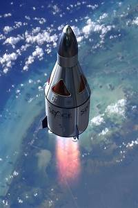 SPACE SHUTTLE Quotes Like Success
