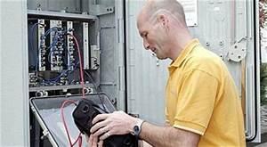 Kabel Vodafone Verfügbarkeit : gem nden zukunftssicher ist nur glasfaserleitung kabel deutschland ~ Markanthonyermac.com Haus und Dekorationen