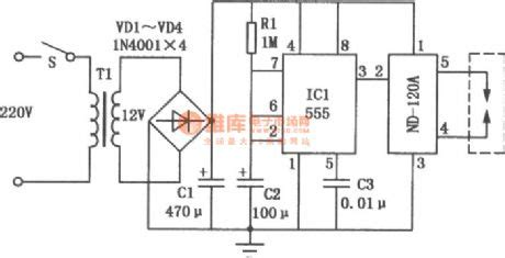 Index Circuit Diagram Seekic