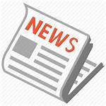 Nyheter Campingen Planer Vara Kommer Aret Uppdatera