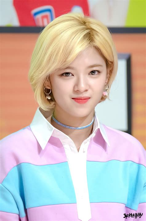 Yoo Jeongyeon Image #148416  Asiachan Kpop Image Board