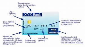 Paypal Ec Karte : where is the pin number on a debit card debit card ~ A.2002-acura-tl-radio.info Haus und Dekorationen