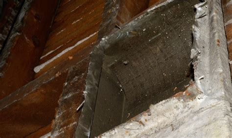 find asbestos   property riffle blog