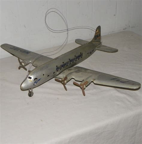 antique wood wing bargain 39 s antiques archive antique steel