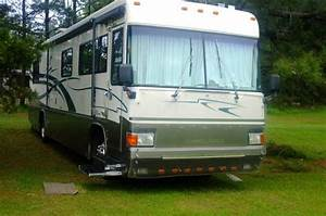 1999 Country Coach Allure 30360 For Sale By Owner