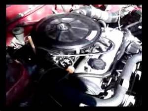 Toyota Corolla Carburetor Ae82