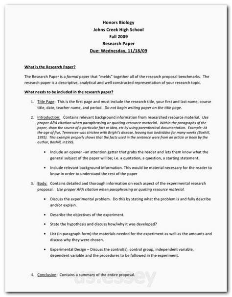 To Write A Cover Letter For A Paper by Mejores 670 Im 225 Genes De Essay Writing Help En