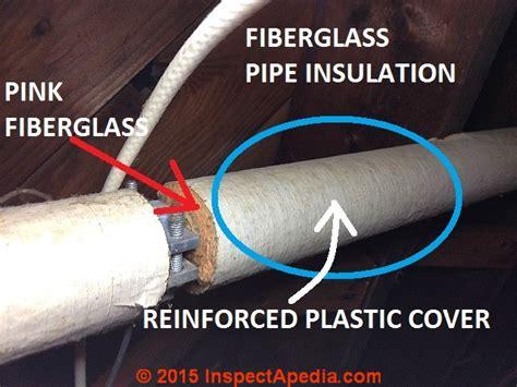 asbestos pipe wrap encapsulation tyresc