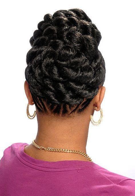 49 best images about goddess braids on pinterest