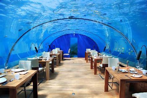 top   expensive restaurants   world top inspired
