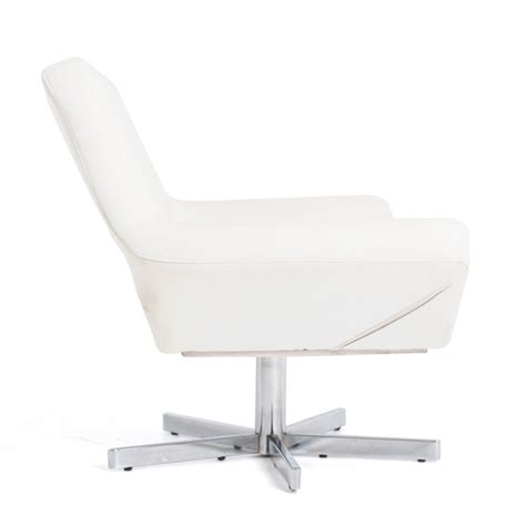 white swivel lounge chairs istage homes