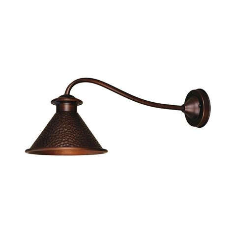 world imports sky essen 1 light antique copper