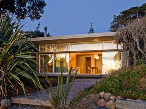 Modern Beach House Design Contemporary Beach House Plans