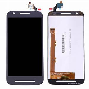 Replacement for Motorola Moto E3 / E3 Power / XT1700 ...