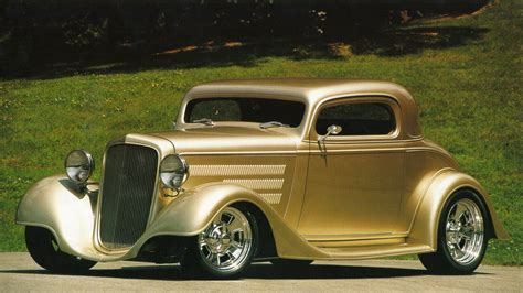 Chevrolet Rods by 1934 Chevy Rod Cruizin Cars