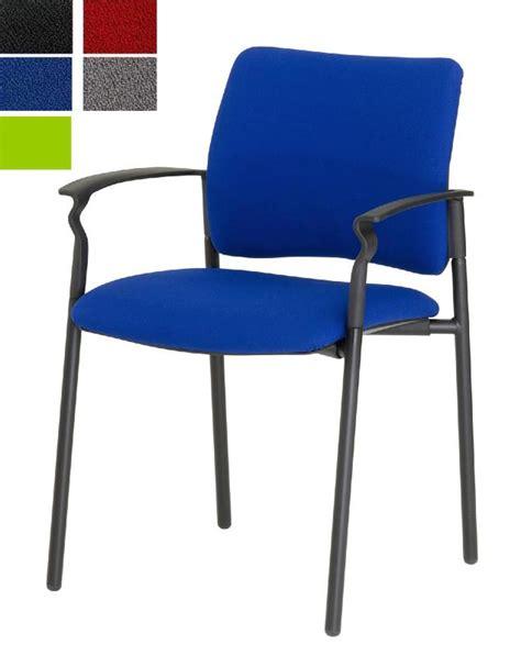 chaise avec accoudoir ikea chaise de bar avec accoudoir maison design bahbe com