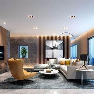 36, Beautiful, Contemporary, Interior, Design, Ideas, You, Never, Seen, Before