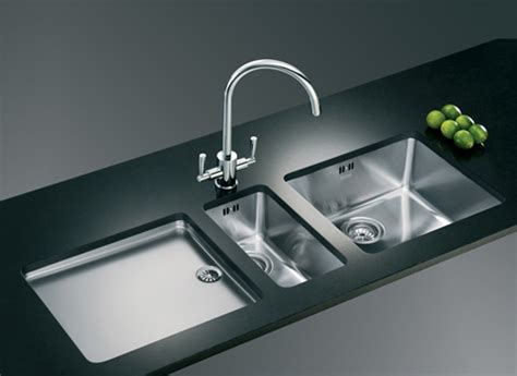 modern kitchen sinks images chloe at home finding a kitchen sink celebrate decorate