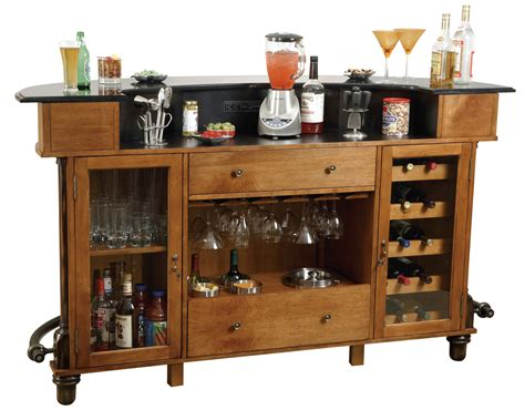 wine cabinet bar furniture furniture solid wood liquor cabinet bar wine storage rack