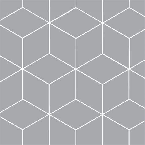 escher glass tile pattern fireclay tile