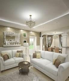 wohnideen wohnzimmer beige braun einrichten mit farben beige farbtöne für gemütliche ruhe archzine net
