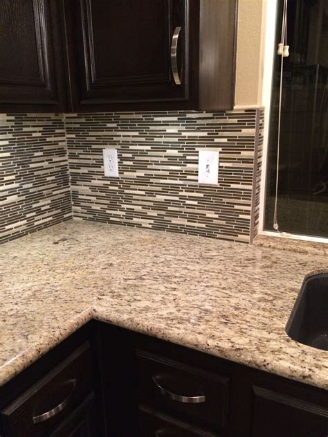 floor and decor backsplash pin by brittany mcintyre on remodel pinterest