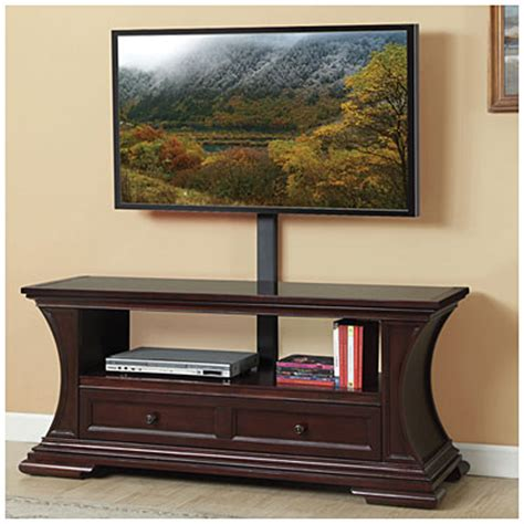 big lots tv cabinets big lots tv stands for flat screens in store pictures to