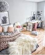Teenage Bedroom Inspiration Tumblr by The 25 Best Tumblr Rooms Ideas On Pinterest Tumblr Room Decor Tumblr Bedr
