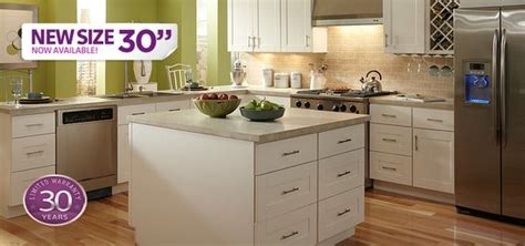 cabinets to go malibu white san diego cabinets to go and kitchen reno on pinterest
