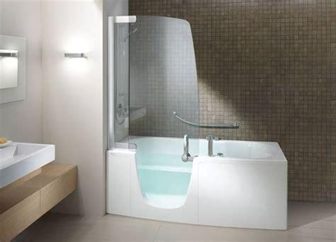 Modern Bathroom With Tub by Stylish Bathtubs And Shower Enclosures Modern Bathroom
