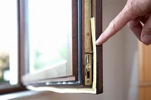 Alte Fenster Abdichten : alte fenster abdichten haus ideen ~ Watch28wear.com Haus und Dekorationen