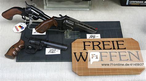 Echte Pistolen Kaufen Pistole M 1911 Kaufen Deko Fantasy
