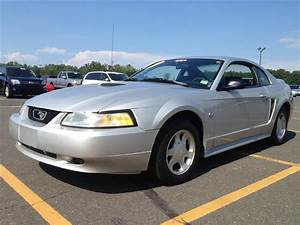 CheapUsedCars4Sale.com offers Used Car for Sale - 1999 Ford Mustang Coupe $3,990.00 in Staten ...