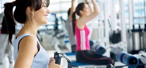 maigrir en salle de sport faire du sport pour maigrir