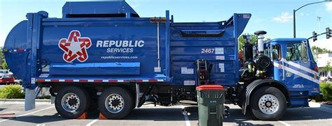 Clean Cities Coalition Network: National Clean Fleets ...