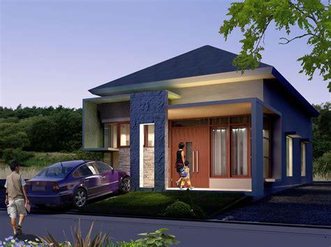 pin  farikhatul musaadah  home design unique house