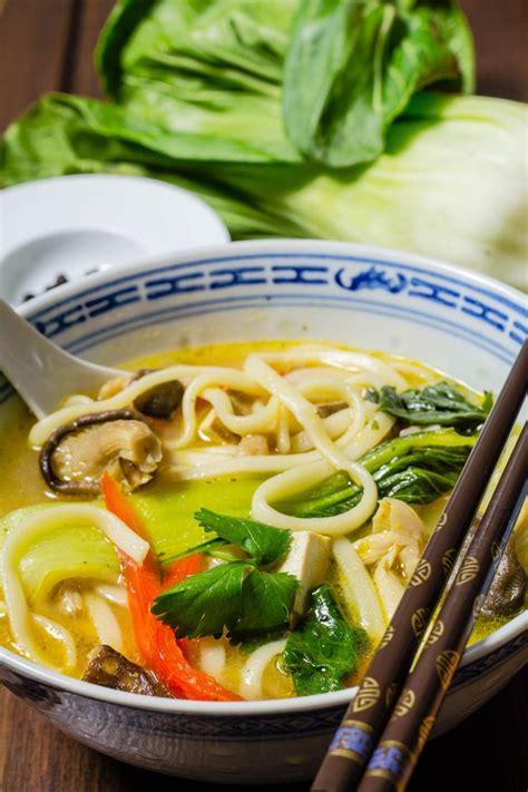 cuisine vietnamienne recette les 25 meilleures idées concernant soupe vietnamienne sur