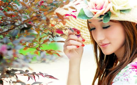 Cute Wallpapers For Girls Collection For Free Download