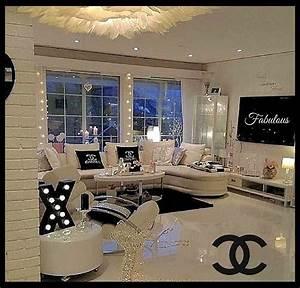 Pinterest Decorating Shed Home Design Idea